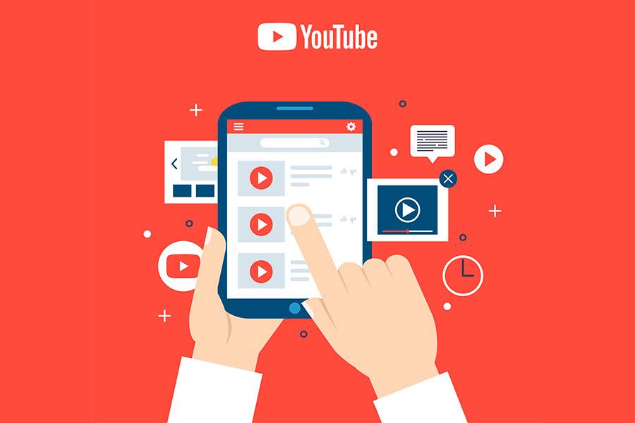 ¿E-Commerce en YouTube? Así se prepara la plataforma de Google para vender en línea