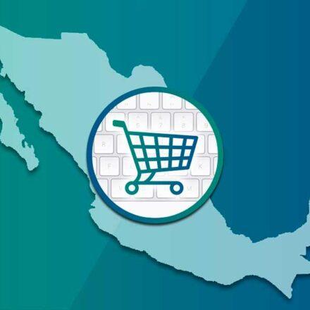 ¿Cuáles son las estrategias que debe seguir una marca de e-commerce en México?