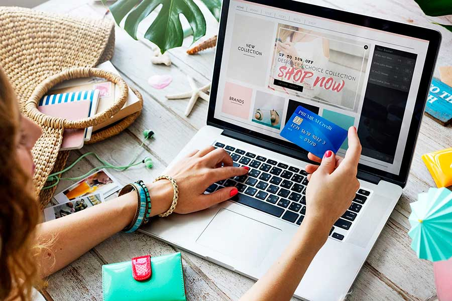 4 tendencias del e-Commerce en 2020 que cambiaron por completo los hábitos de los compradores