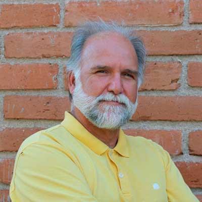 M.C. Martín Bustillo Ruiz