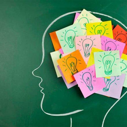 ¿Mala memoria? 3 consejos para mantener tus recuerdos a corto plazo y mejorar tu vida