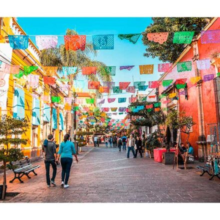 Turismo responsable: 7 consejos para preservar la naturaleza, cultura y tradiciones