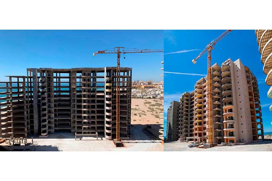 En unidad, IP y Gobierno podrán llevar a cabo Proyectos de Gran Visión para Sonora
