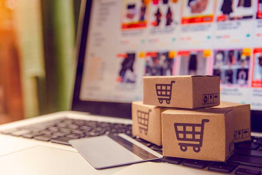 El 50% de los compradores del Buen Fin 2020 recurrió únicamente al e-commerce