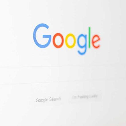 """¿Qué es """"coronavirus""""? Google revela lo más buscado en México y el mundo en 2020"""