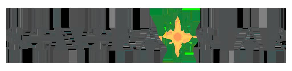 Sonora Star