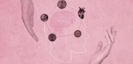 ¿Qué es la terapia humanista y cómo está ayudando a las personas?