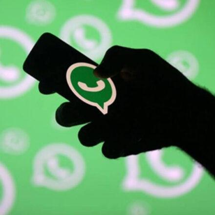 Conversaciones en grupos de WhatsApp serán aún más secretas gracias a una nueva función