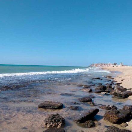 México es el país con más playas Blue Flag en América