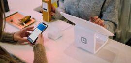 Apple Pay llega a México: así es como funciona