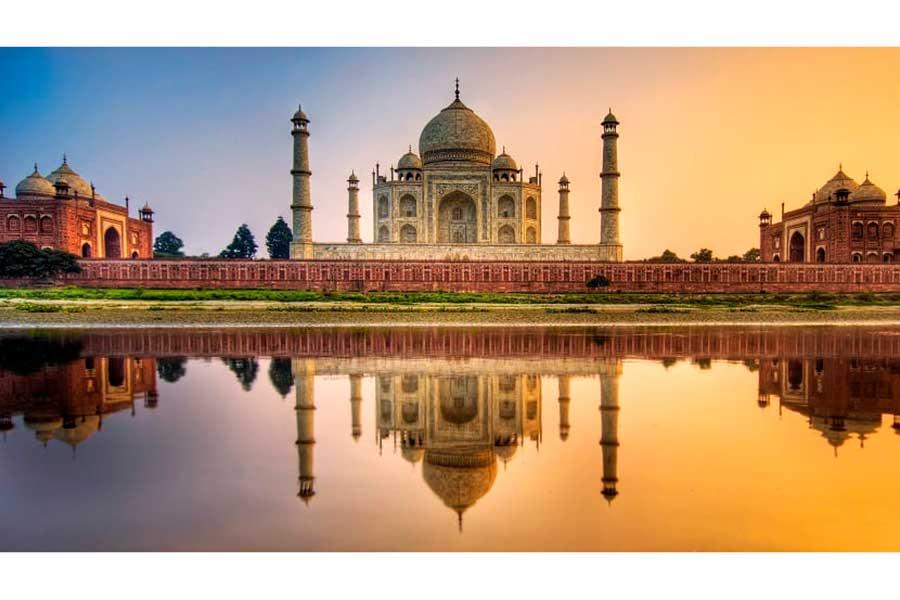 ¿Con ganas de viajar y conocer otros países? Estos son 10 de los más baratos