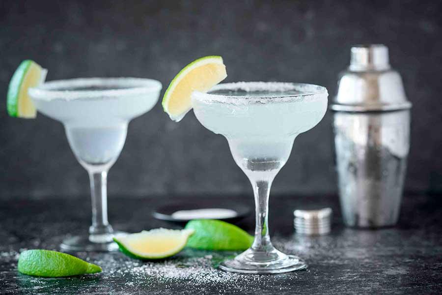 Día de la Margarita: el coctel mexicano más popular del mundo