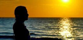 Perdonar, un acto de valentía y sabiduría