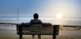 Los 8 hábitos clave de las personas saludables y productivas