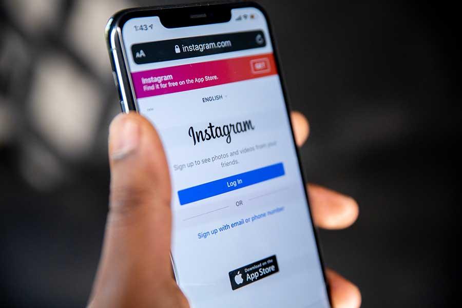 Instagram vs bullying: la plataforma deshabilitará cuentas que envíen mensajes abusivos