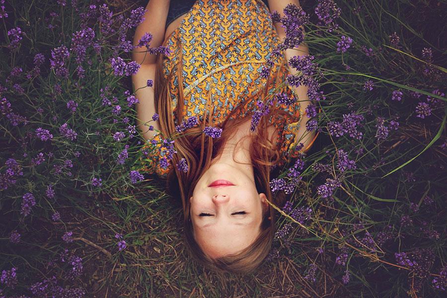 Â¿Ansiedad? 4 trucos para lidiar con ella y encontrar la calma