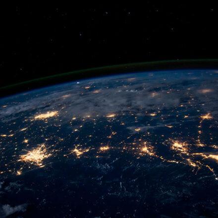 Hora del Planeta 2021: ¿Qué debemos hacer para darle un respiro a la Tierra?