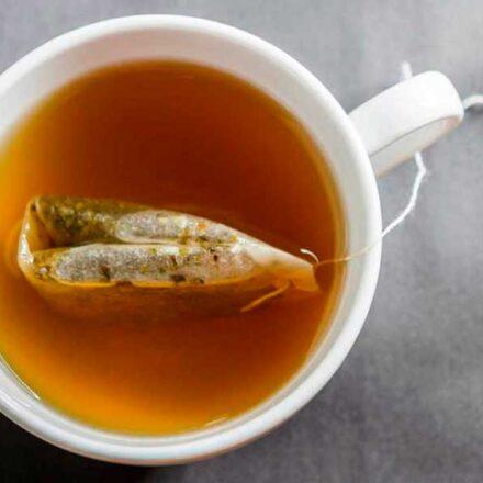 Científicos descubren por qué beber té es bueno para el corazón
