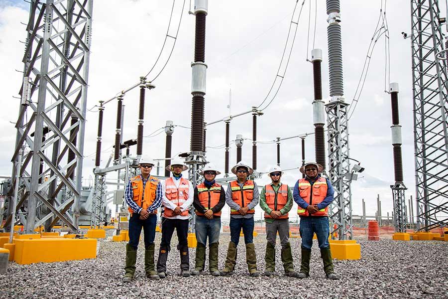 Reconocen relevancia de Eléctrica Aselec, empresa de origen sonorense