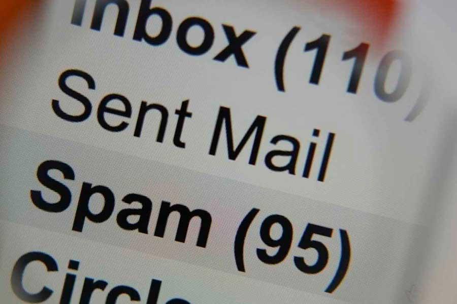 ¿Eliminar correos electrónicos ayuda al medio ambiente? Esto dicen los expertos