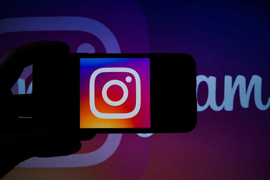 ¿Ganar dinero en Instagram? La red social prepara cambios para que la monetización sea más fácil