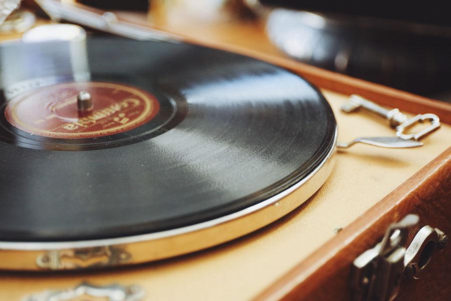 ¿Por qué la música nos ayuda a cuidar nuestra salud emocional?
