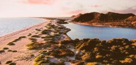 Tastiota, rincón de fascinante naturaleza y rica historia de Sonora
