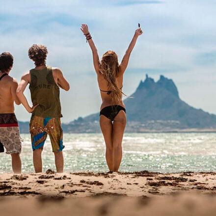 Hot Sale 2021 impulsa ventas en el sector turismo en México