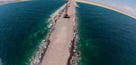 Alcances del Home Port de Puerto Peñasco