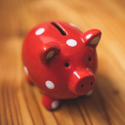 3 principios fundamentales para una buena inversión