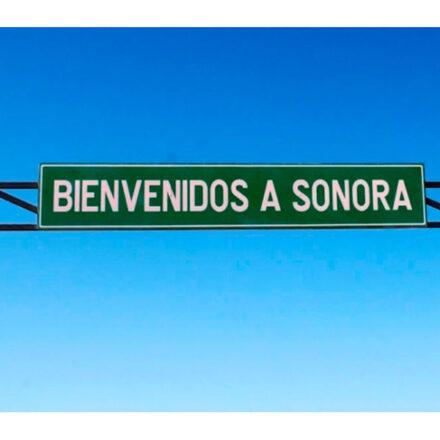 Origen y significado de los nombres de los municipios de Sonora