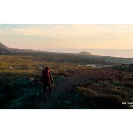 """Reconocen a Baja California en España, Turquía y África por video de promoción turística """"El camino te espera"""""""