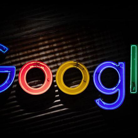 Google vs. Fake News: el navegador te avisará cuando la información que leas no sea confiable
