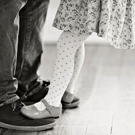 17 valiosas lecciones de vida que aprendimos de nuestros padres