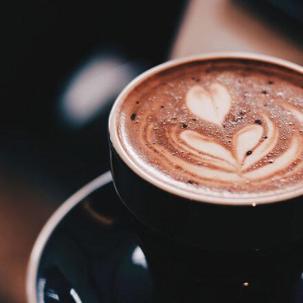 El café podría ayudar a prevenir enfermedades del hígado, sugiere nuevo estudio