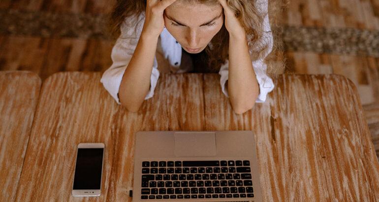 ¿Puede el CBD aliviar el estrés? Beneficios y relación con la ansiedad