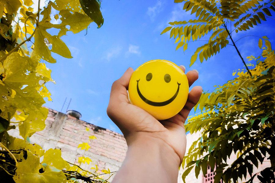 ¿Qué es el 'Yellow Day' y por qué es el día más feliz del año?