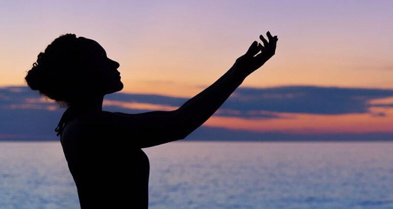 Las 12 leyes del karma y su impacto en nuestras vidas