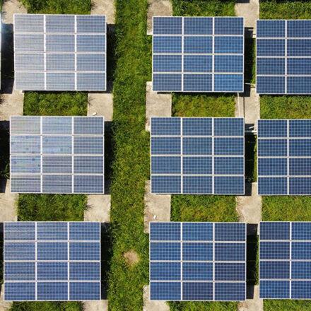 Las energías renovables fueron la fuente de energía más barata del mundo en 2020, demuestra nuevo informe