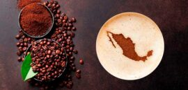 Café mexicano: producto de calidad con oportunidad de conquistar el mundo