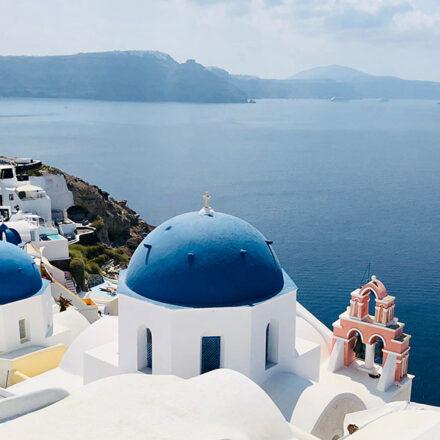 El Mar Mediterráneo se calienta 20% más rápido que los océanos, revelan expertos