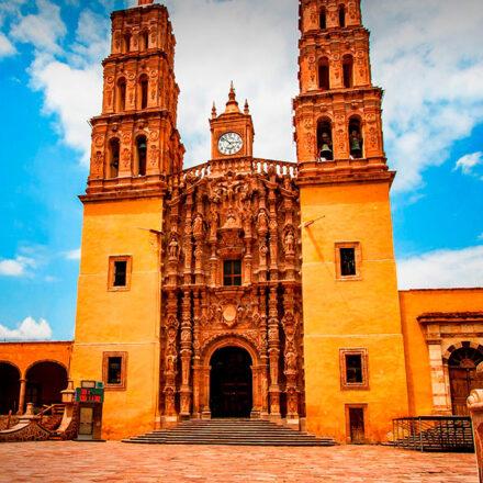 Declaran al 'Grito de Dolores' como Patrimonio Cultural Intangible