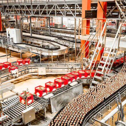 La industrialización de productos como catalizador de la economía de Sonora y México