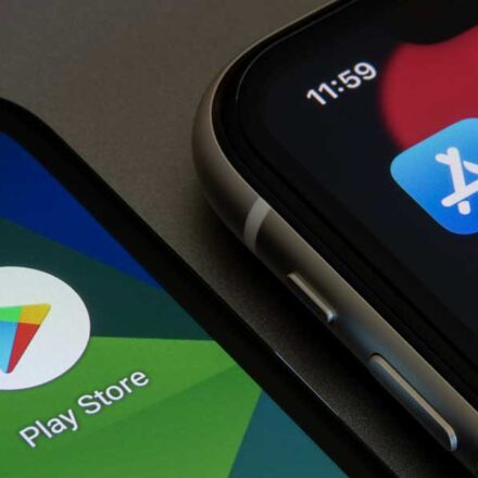 Durante 2021, usuarios de Apple gastaron más en aplicaciones que los de Android