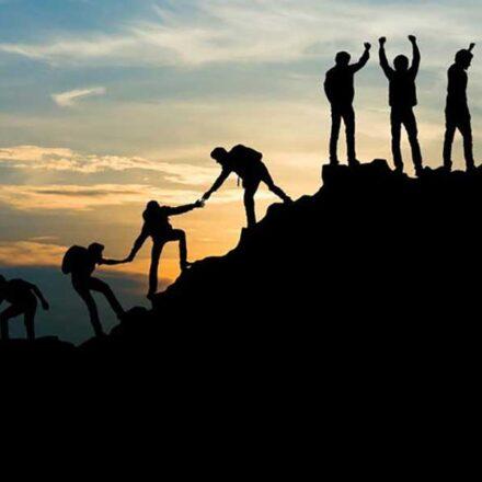10 cualidades que todo líder exitoso posee
