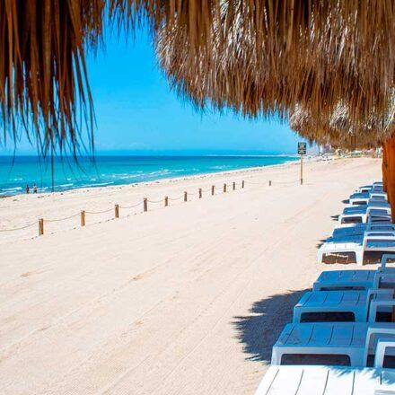 8 playas del noroeste de México que debes visitar