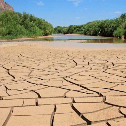 Los 5 hallazgos más alarmantes del último informe de la ONU sobre el cambio climático
