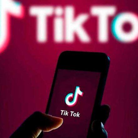 TikTok For Business llega oficialmente a México