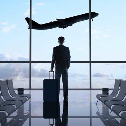 Turismo de negocios, una oportunidad de éxito para todos