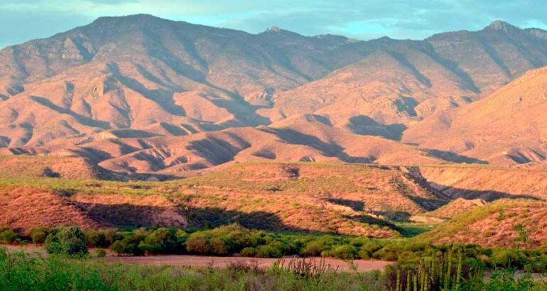 El delicado debate de la intención de nacionalización del litio en Sonora y en México